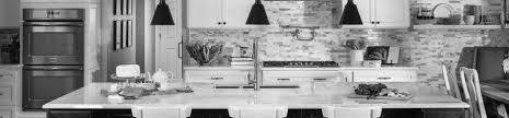 Kitchen Remodeling Orlando About Universal Contracting Orlando Florida Universal