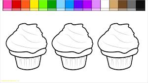 Birthday Cake Coloring Pages Migliori Pagine Da Colorare