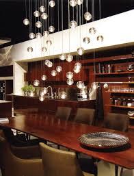 49 most obligatory decorative pendant projects chandelier lighting modern lights lamp room light pearl orbit sphere design led maxim moroccan in globe shape