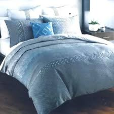 blue duvet cover queen sweetgalas inside covers queenblue paisley blue and white duvet cover twin dark