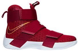 nike basketball shoes 2017. nike lebron zoom soldier 10 \u2013 $104 basketball shoes 2017