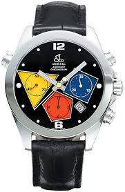ac 2 jacob co automatic chronograph 47mm mens watch availability jacob co automatic chronograph 47mm mens watch