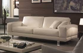 chateau d ax leather sofa. U177 Modern Leather Maxi Sofa  Chateau D\u0027Ax Italia D Ax Sofa