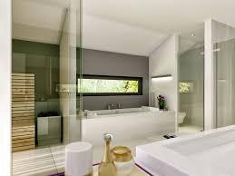 Die Besten 25 Badezimmer Ohne Fenster Ideen Badideen Ohne Fenster
