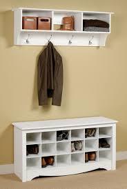 strathmore solid walnut furniture shoe cupboard cabinet. Home Design Clubmona Endearing Hallway Bench With Shoe Storage Strathmore Solid Walnut Furniture Cupboard Cabinet