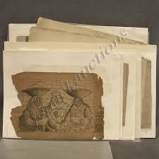 Mario Alejandro Yllanes Artwork for Sale at Online Auction | Mario  Alejandro Yllanes Biography & Info