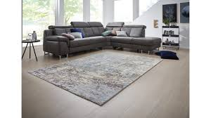 Interliving Teppich Serie S 8440 Wolle Ca 250 X 300 Cm