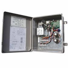 faac 770 wiring diagram 23 wiring diagram images