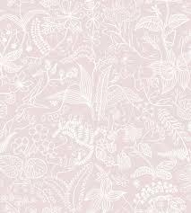 Scandinavian Designers Wallpapers By Borastapeter Jane Clayton