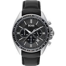 buy hugo boss 1513085 men s driver chronograph watch online the hugo boss 1513085 men s driver chronograph watch thewatchcabin 1