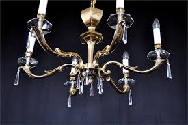 brass chandelier 9 brass crystal chandelier 10