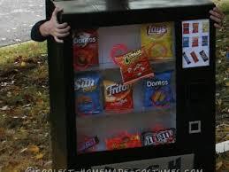 Diy Vending Machine Costume Interesting 48 Diy Vending Machine Costume 48 Gumball Machine Template Images