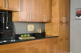 All Wood Kitchen Cabinets Online Simple Design Inspiration