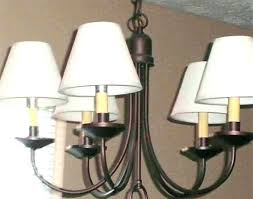 chandeliershome depot chandelier shade lamp shades at table lamps target remarkable in images a