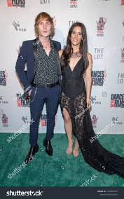 Mickey River, Priscilla Ford attend 2019 Dances with Films Festival Closing  Night - \ #Ad , #spon, #Ford#attend#P…   Oscar viewing party, Thomas jane,  Film festival
