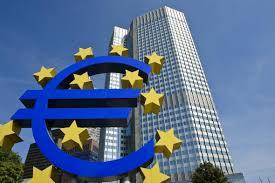 Risultati immagini per banca centrale europea