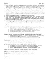 Data Center Manager Resumes Data Architect Resume Example Data 478518550017 Cloud Migration