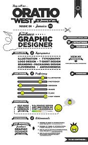 images about design resume on pinterest   resume  graphic        images about design resume on pinterest   resume  graphic design resume and graphic designer resume