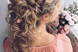 I Z Krátkých Vlasů Lze Vykouzlit Stylové účesy Jaký Bude Ten Váš