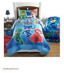 tmnt bed sheets toddler bed set awesome masks twin bed in bag reversible amp sheet set tmnt bed
