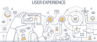 Usability Interaction Design User Experience Jakob Nielsens 10 General Principles For