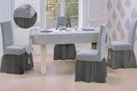 where can i dining chair covers dining room chair slipcovers dining chair seat covers diy