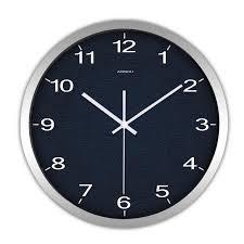 Small Picture Designer Wall Clock Big Promotion Shop for Promotional Designer
