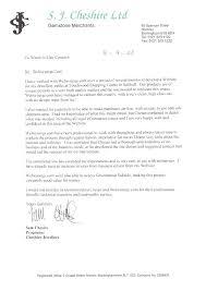 Recommendation Letter For Programmer Cover Letter Web Developer Junior Web Developer Cover Letter Resume