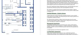 home renovations business plan template. startup construction company business plan Archives business