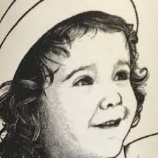 Lola Carpenter (bichitofm) en Pinterest   Descubre colecciones de sus ideas  favoritas