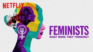 Femministe: ritratti di un'epoca