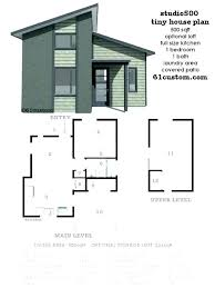 beach house plans small stone cottage design uk open living floor plan main master architectures fascinating