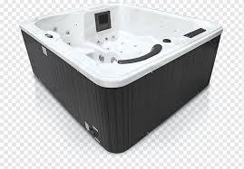 hot tub spa bathtub sauna garden