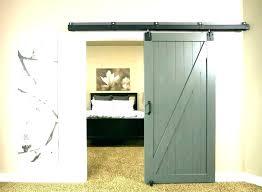 double barn door closet sliding door double barn doors closet hanging in plan double barn door closet bypass