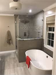 Bathroom Remodel Portland Decor