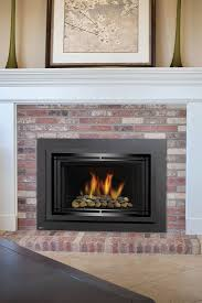 regency hri4e gas fireplace insert