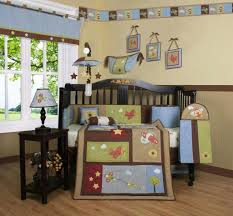 airplane crib bedding owl crib set crib sheet sets