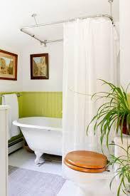 victorian style bath rugs benjamin moore dill pickle bathroom san francisco with