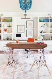 117 best The Dream Home Office images on Pinterest | Desks, Work ...