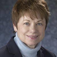 Carole Vaughn - Address, Phone Number, Public Records   Radaris