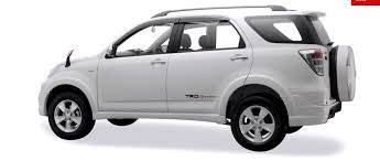 new car launches by toyotaBuy  Sell Cars New Cars Price Dealers  Service Center List