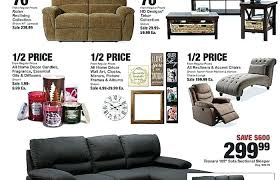 fred meyer rugs courageous couches and office furniture