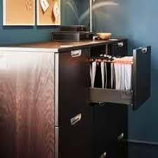 office storage design. Shop Storage Cabinets For The Home Office Design