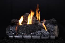 harmony outdoor burner