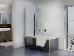 bathroom design themes. Bathroom Design Themes And Combos 3 M