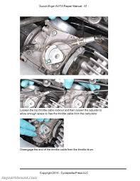 suzuki eiger wiring diagram with electrical pics diagrams wenkm com