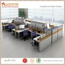 Al Mashriq Furniture Manufacturing Llc Office Furniture Los