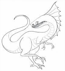 Razor Drawing At Getdrawingscom Free For Personal Use Razor