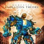 Evolution Theory [Deluxe Edition]