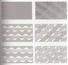 Batik kawung merupakan motif yang paling mudah digambar untuk anak sd maupun dewasa. Dasar Dasar Menggambar Motif Batik Sekolah Seni Budaya